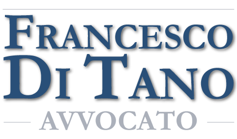 Francesco Di Tano